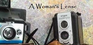 A Woman's Lense