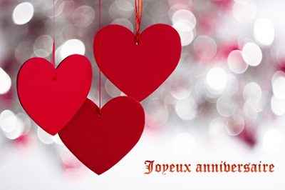 Lettre d'amour anniversaire 4