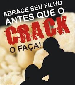 CRACK: É possível vencer!