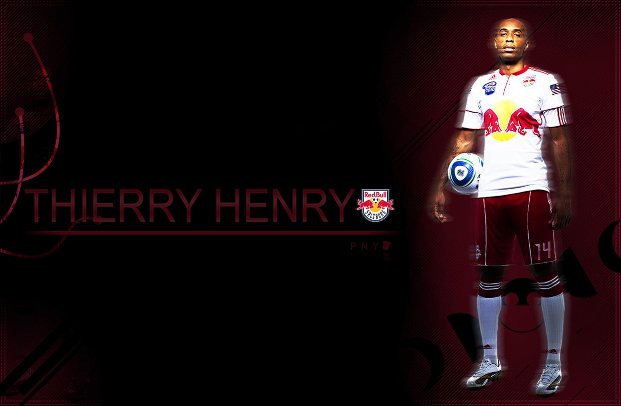 http://3.bp.blogspot.com/-t37ytp9ZXlg/UOWp8_XCvdI/AAAAAAAAOJw/QEAI5AYkUsA/s1600/New+York+Redbull+2013+wallpapers+HD+Thierry+Henry.png