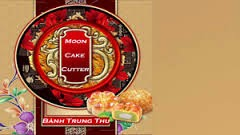 game cat banh trung thu
