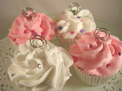 Pin Cupcake Placecard Holders Item Fc8130 Cake on Pinterest