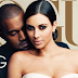 Anna Wintour Indirectly Admits,  That The KimYe Cover Was Tasteless But Necessary