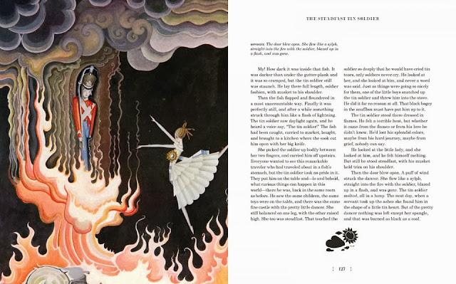 libro-cuentos-mas-bonito-mundo
