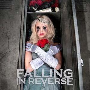 Falling In Reverse - Good Girls Bad Guys Lyrics | Letras | Lirik | Tekst | Text | Testo | Paroles - Source: mp3junkyard.blogspot.com