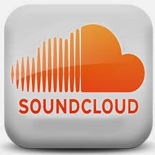 soundcloud.com