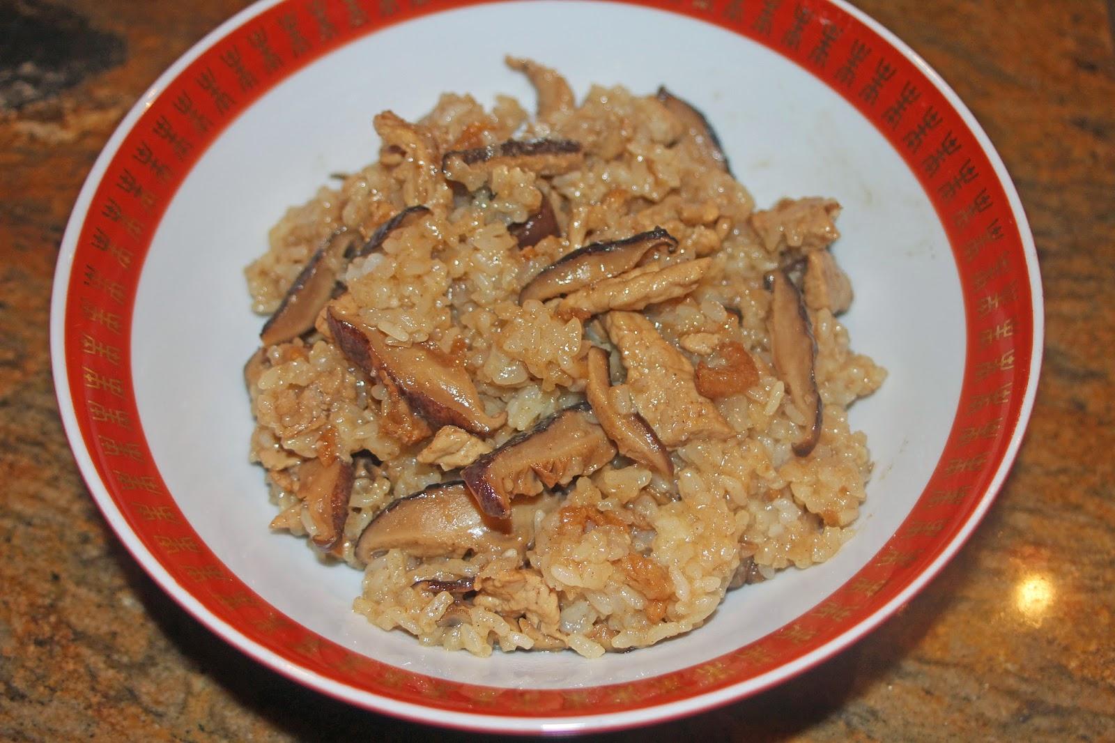 Sauteed Five Spice Shrimp Recipes — Dishmaps
