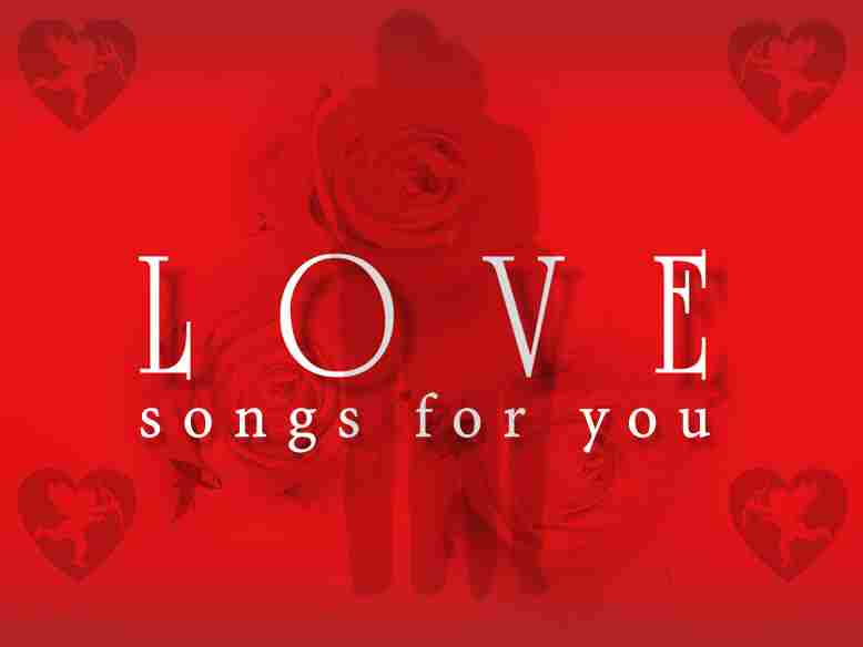 love song K-love plays positive, encouraging contemporary christian music from artist like chris tomlin, casting crowns, lauren daigle, matthew west and more our music and message is designed to draw people toward an authentic relationship with god while living out real life in the real world.