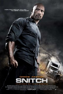 Free Download Movie Snitch (2013)