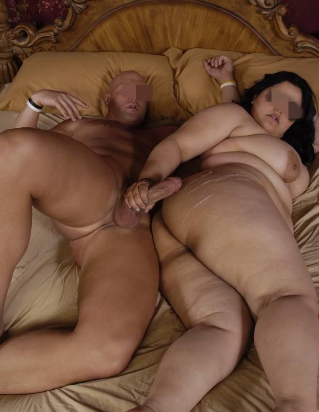 ochen-interesnie-seks