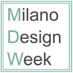 www.MilanoDesignWeek.org