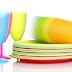 Tips Cuci Plastik agar Bebas Kuman dan Bau Amis