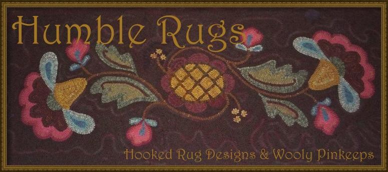 Humble Rugs