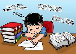 Fokus A boleh digunakan 24jam, 7 hari seminggu, 365 hari setahun