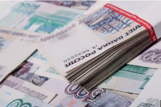 préstamos bancarios