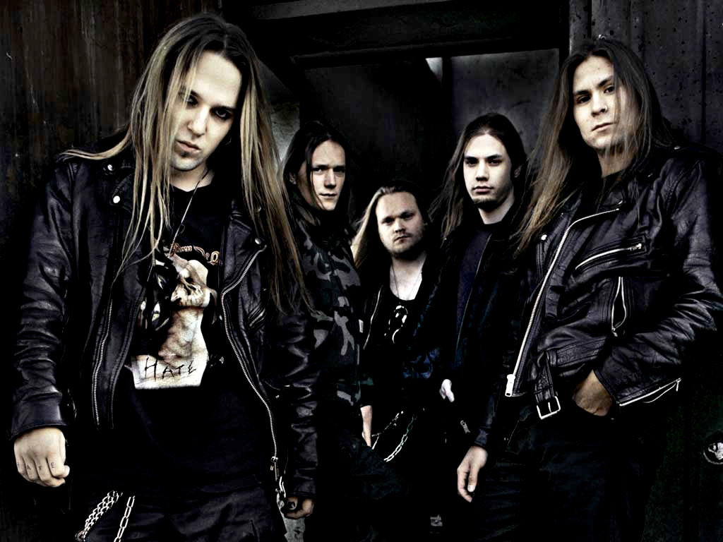 Children_of_Bodom_6.jpg