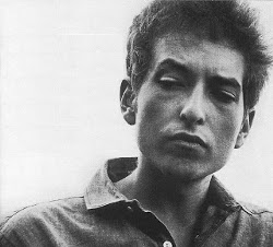 Bob Dylan antes de Lay Lady Lay