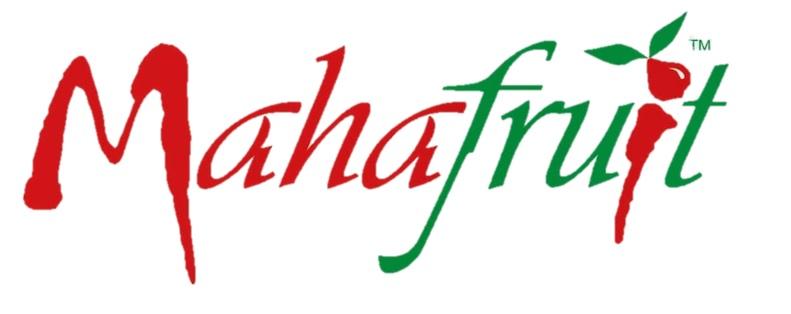Mahafruit™