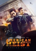 Download Film American Heist (2014) Bluray Subtitle Indonesia