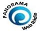 Panorama Web Rádio