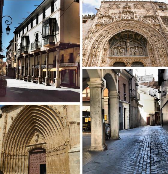 imagen_aranda_duero_iglesia_calle_tradicion_vino_bodega