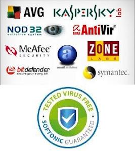 Strona bez Wirusów