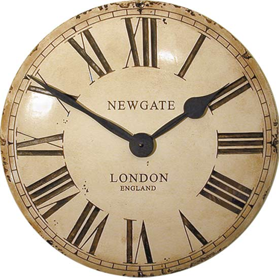 Atomic clocks, sometimes called nuclear clocks, are the world's most ...