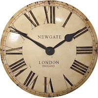 newgate_clocks.jpg (550×550)
