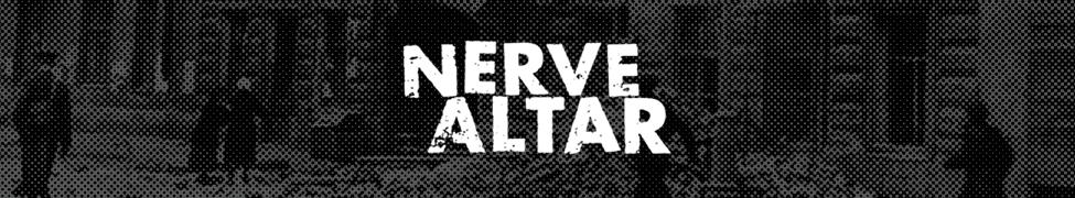 Nerve Altar