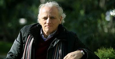 http://www.eldiario.es/cultura/Alex-Grijelmo-Procuro-escribir-muchas_0_359064103.html