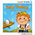 kids books: Terry Treetop and the Lost Egg FREE EBOOK Super book to read to your children or for beginner readers