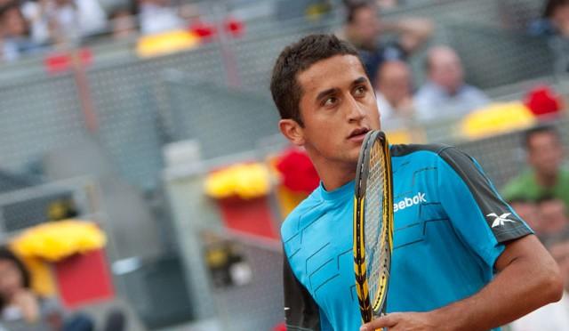 Fotografije poznatih tenisera Nicolas+Almagro-5