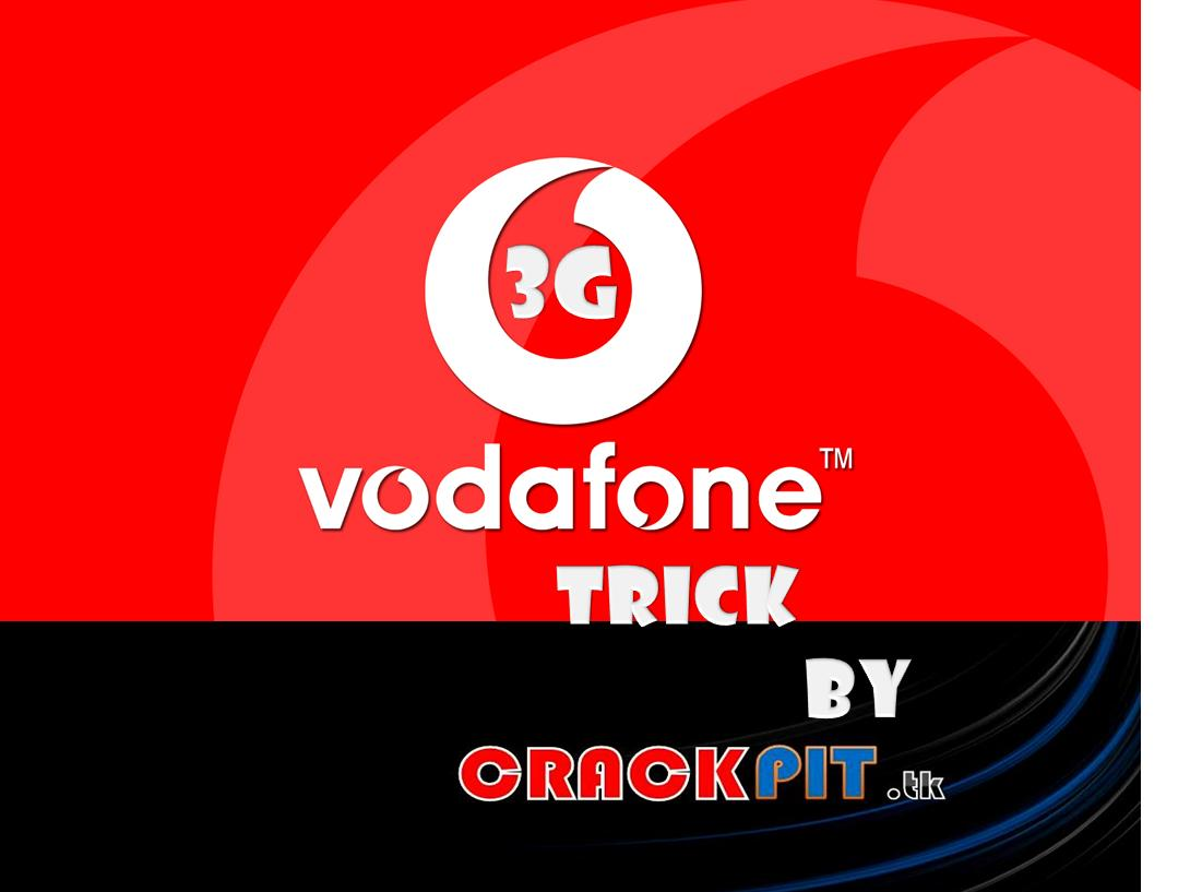 how to get rid of 1gb for 10 vodafone