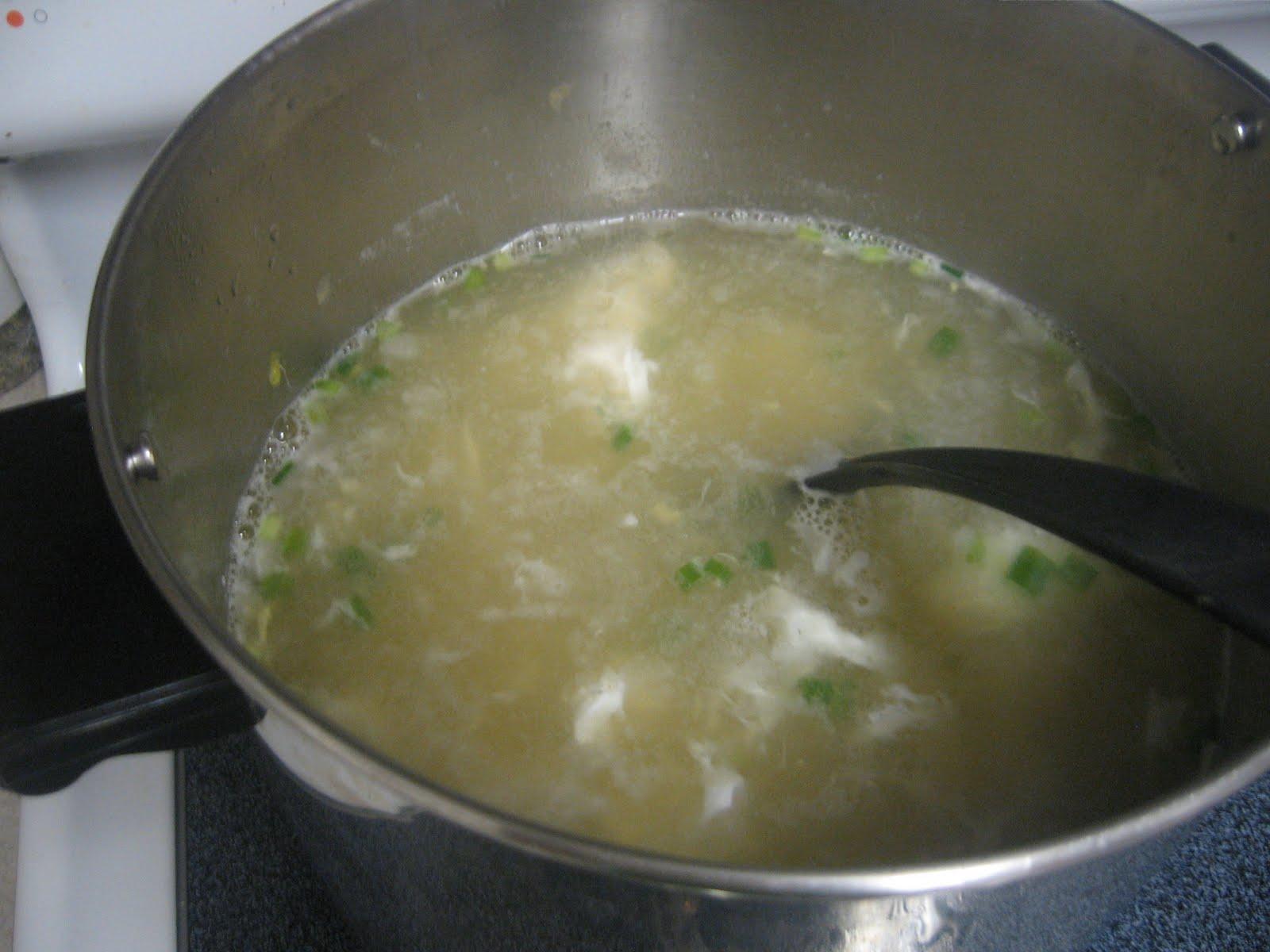 parentwin recipe monday pastina when you u0027re sick