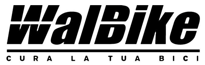 Walbike