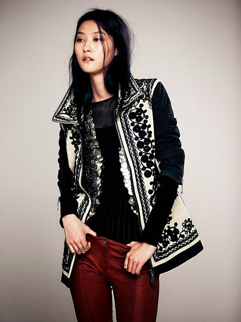 http://www.freepeople.com/stitched-quills-jacket/