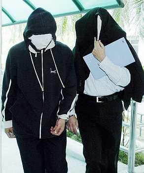 http://3.bp.blogspot.com/-t3Stkp93t-4/TdlQXxq4bNI/AAAAAAAANdU/GlFtMPUhKcY/s1600/altantuya-murderer.jpg