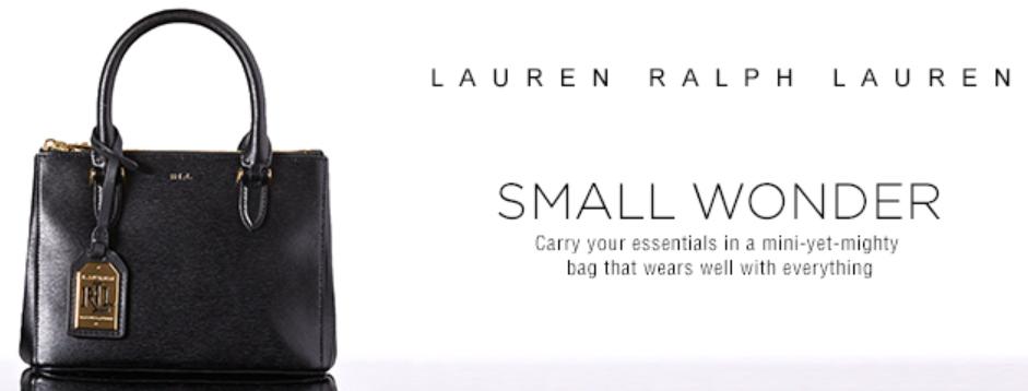 http://www1.bloomingdales.com/shop/ralph-lauren/ralph-lauren-handbags?id=1003157&cm_sp=n_all-designers_handbags_1-_-n_imagemap_n-_-_ralph-lauren