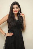 Swetha jadhav Glamorous Photos gallery-thumbnail-15
