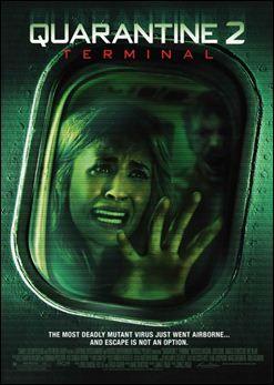Download Filme Quarentena 2: O Terminal Baixar