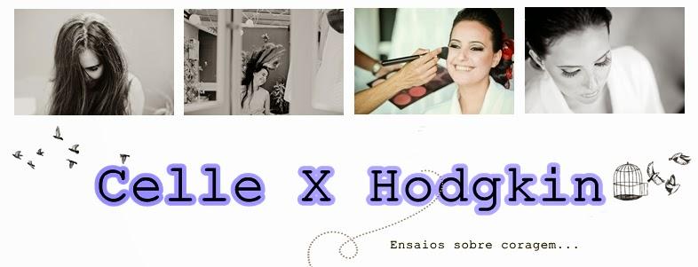 Celle x Hodgkin