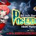 Game Eden 3D ra mắt máy chủ S8_Poseidon vào lúc 10h ngày 22/07/2015