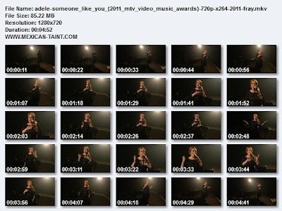 Adele-Someone_Like_You_(2011_MTV_Video_Music_Awards)-720p-x264-2011-FRAY