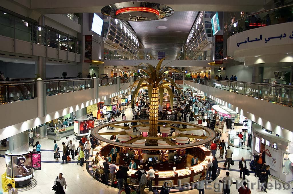 Image result for dubai airport hd images