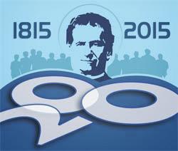 200 años...