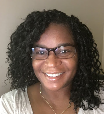 Featured Confidential Sexual Violence Advocate