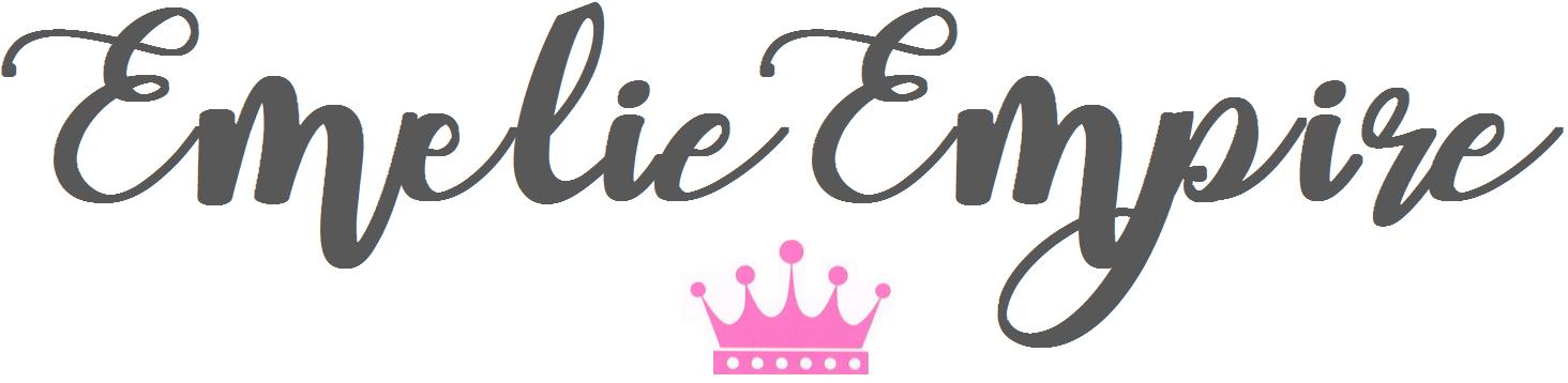 Emelie Empire