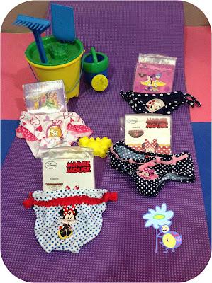 Ropa-moda-tienda-blog-Retamal-moda-infantil-bebe-nino-adolescente