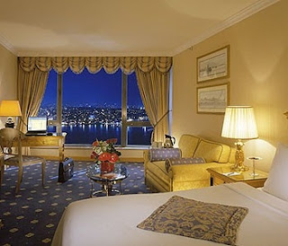 ciragan-palace-istanbul-hotel-bosphour-sea-view