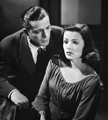 Image result for LAURA 1944 movie